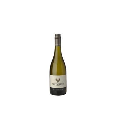 ■ マタヒウィ エステート ワイララパ ソーヴィニヨン ブラン S [2019] [ 白 ワイン ニュージーランド ワイララパ ]