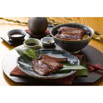 【父の日届け専用】【オンライン限定】静岡県産うなぎ「静生旅鰻」