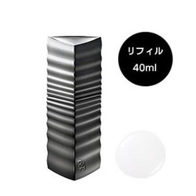 【POLA 正規品】ポーラ B.A セラム レブアップ 40mL(リフィル)