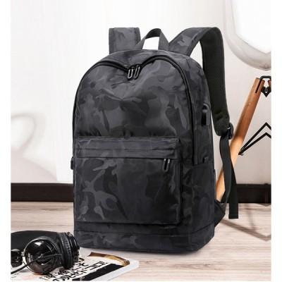 ファッションバッグ  ビジネスリュック メンズバッグ 防水 リュックサック 軽い 軽量 お洒落な PC パソコンバッグ 収納 通勤 通学 多機能 大容量 旅行