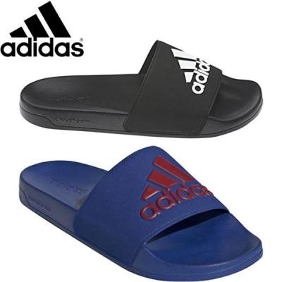 ◆◆ <アディダス> 【adidas】 19FW メンズ CF アディレッタ スポーツサンダル シャワーサンダル EE7041 F34770