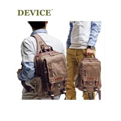 バッグ ボディ メンズ DEVICE Access デバイス アクセス メガボディ ニッセン nissen