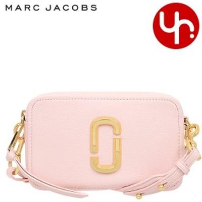 【最大2500円OFFクーポン~6/30】マークジェイコブス Marc Jacobs ショルダーバッグ M0014591 ピンクチュチュ Bラインアウトレット レディ