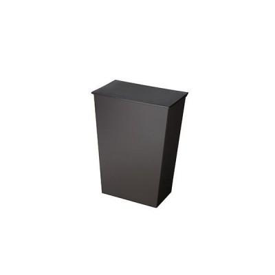 クード シンプル ワイド kcud simple wide ブラック ゴミ箱 ふた付き