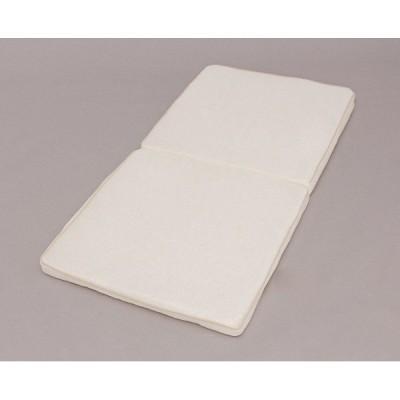 寝具 エアリーロングクッション CARL-6012 アイリスオーヤマ 1個 (直送品)