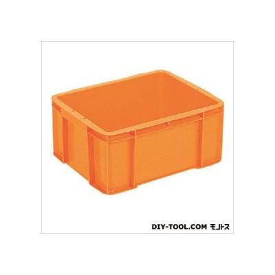 サンコー サンボックス#28ー2オレンジ 472 x 367 x 205 mm SK282OR