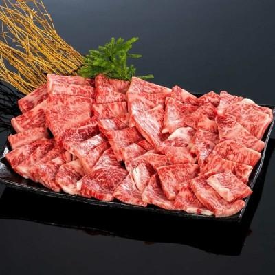 【送料無料】【熊野牛】焼肉極上ロース 1kg (約9〜10人前) | お肉 高級 ギフト プレゼント 贈答 自宅用 まとめ買い
