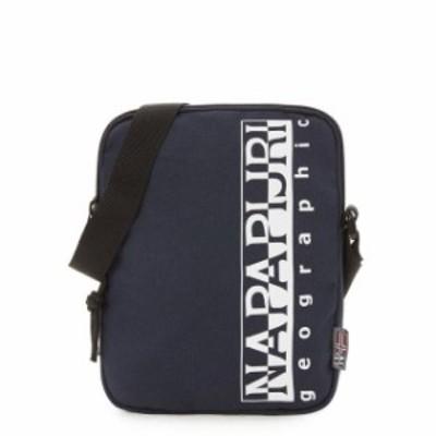 napapijri ナパピリ ファッション スーツケース ショルダーバッグ napapijri happy-cross-small-1