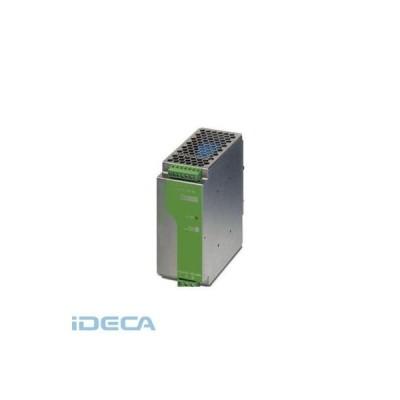 BU67876 電源 - QUINT-PS-100-240AC/24DC/ 5 - 2938581 ポイント10倍
