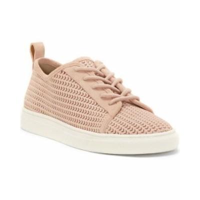 lucky ラッキー スポーツ用品 シューズ Lucky Brand Lawove Suede Sneaker 8.5