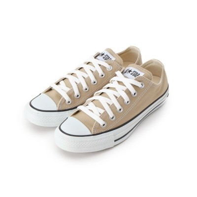WORLD ONLINE STORE SELECT / CONVERSE CANVAS ALL STAR COLORS OX スニーカー WOMEN シューズ > スニーカー
