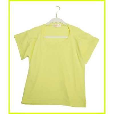 Summer Yellow002