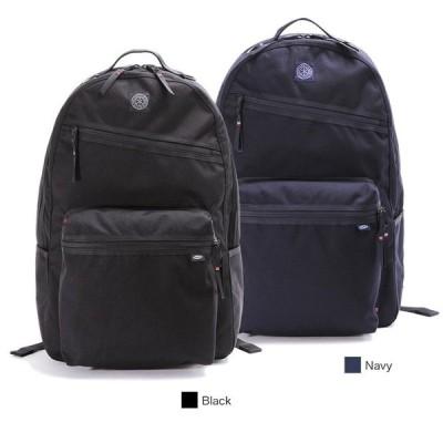 ポータークラシック リュック ニュートン デイパック L muatsu バックパック newtonbag DAYPACK L Porter Classic PC-050-950