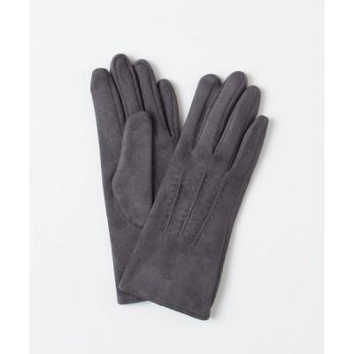 手袋 スリムグローブ