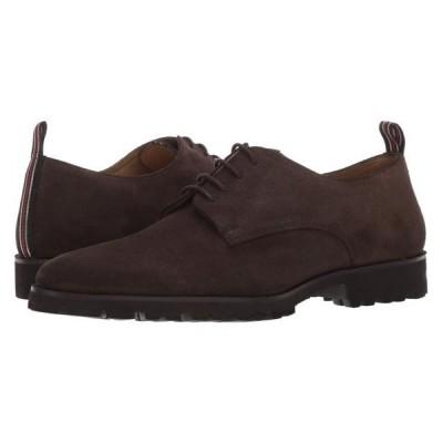 ユニセックス 靴 革靴 フォーマル Power Lite Oxford