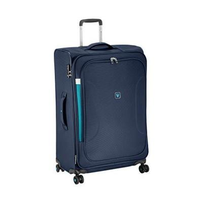 スーツケース等 CITY BREAK 103L 75 cm 3.75kg NAVY