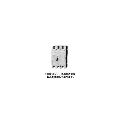 三菱電機 NV63-CVF 3P 30A 30MA