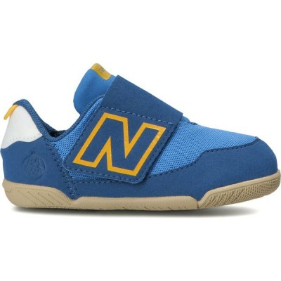 new-b New Balance ニューバランス キッズシューズ (IONEWBBLW)