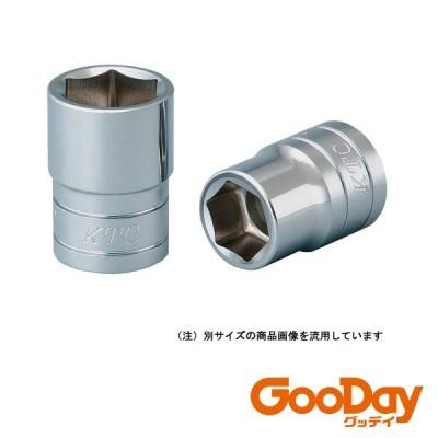京都機械工具 KTC ソケット (12.7) B4-08-H
