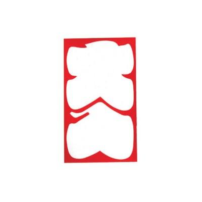 今村紙工/五円型封筒 大入 10P/TN-063