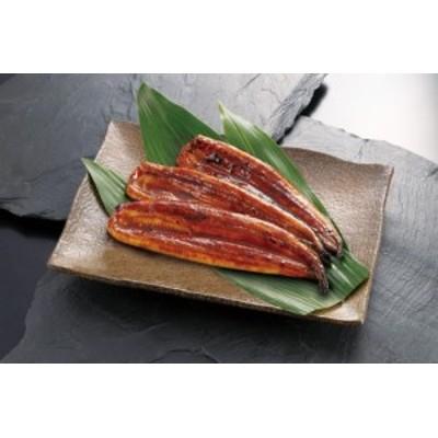 鰻楽 うなぎ蒲焼(九州産)長焼 【国分】 【ヤマト運輸でお届け】