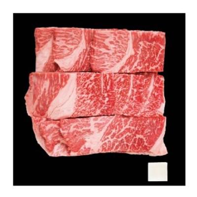 〈山形牛〉 焼肉用 F2Y-0662