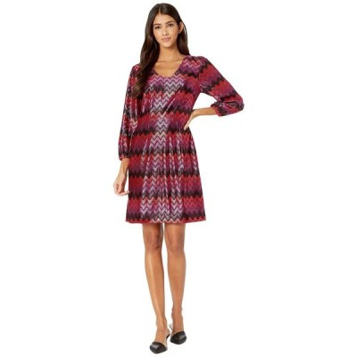 トリーナ ターク Trina Turk レディース ワンピース ワンピース・ドレス Nicole Dress Multi
