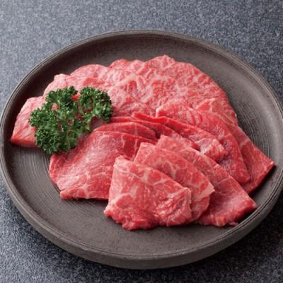 あしや竹園 【期間限定2割引セール】神戸牛焼肉王道セット400g