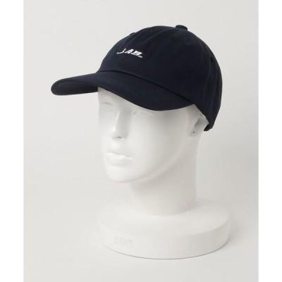 帽子 キャップ LHP PRIVATE LAB/エルエイチピープライベートラボ/【web限定モデル】LOW CAP 8