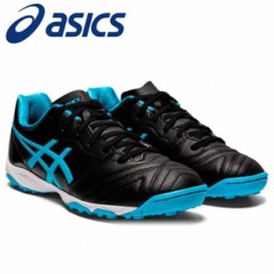 アシックス サッカー ULTREZZA AI GS TF 1104A014-005 ジュニア トレーニングシューズ