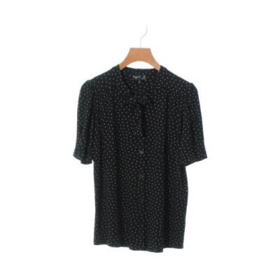Agnes b. アニエスベー Tシャツ・カットソー レディース