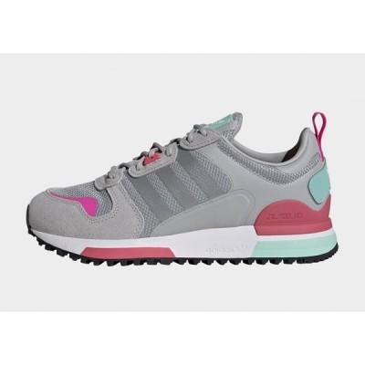 アディダス adidas Originals レディース スニーカー シューズ・靴 zx 700 hd shoes