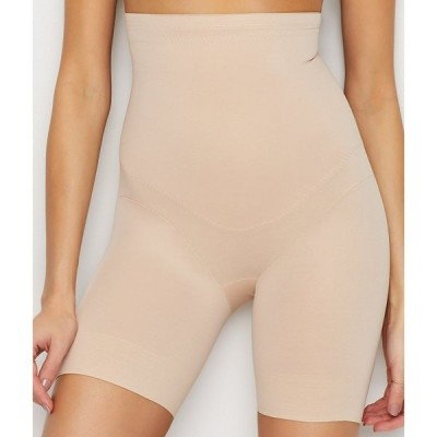 ミラクルスーツ Miraclesuit レディース インナー・下着 Flexible Fit Firm Control High-Waist Thigh Shaper Nude
