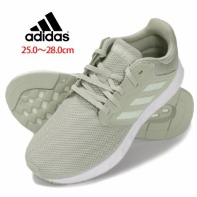 adidas SHOWTHEWAY W メンズ用スニーカーシューズ 25 25.5 26 26.5 27 27.5 28 アディダス FX3751 No.s1072