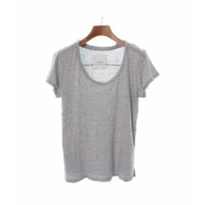 The Virgnia ザヴァージニア Tシャツ・カットソー レディース