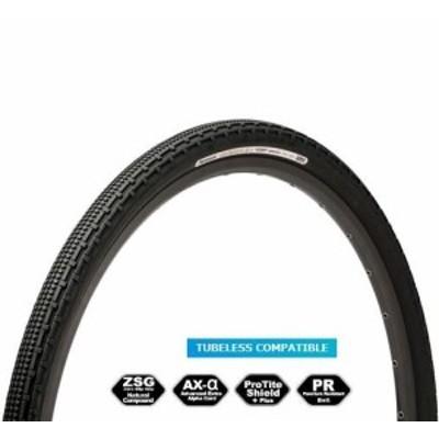 パナレーサー タイヤ GRAVEL KING SK PLUS ブラック 700×32~38 自転車用