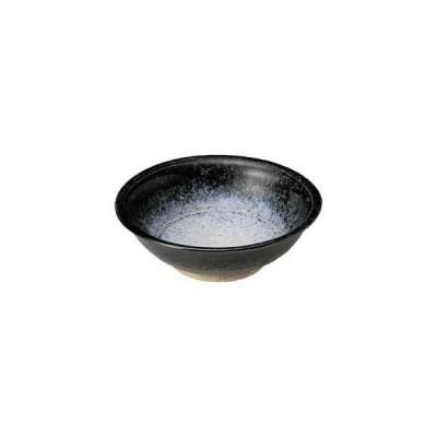 【まとめ買い10個セット品】和食器 ロ462-077 雲海 3.6丸丼【キャンセル/返品不可】