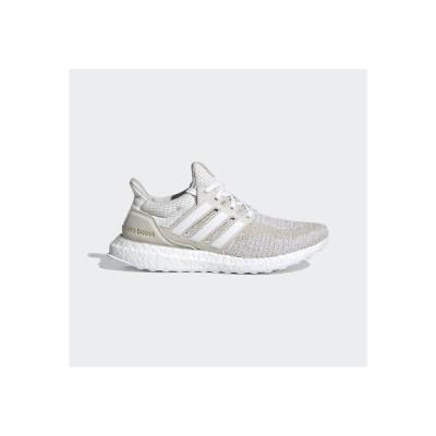 アディダス adidas ウルトラブースト DNA W / ULTRABOOST DNA W (ホワイト)