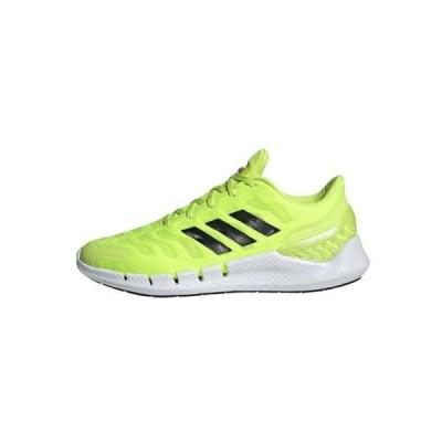アディダス メンズ スポーツ用品 CLIMACOOL VENTANIA SCHUH - Neutral running shoes - yellow