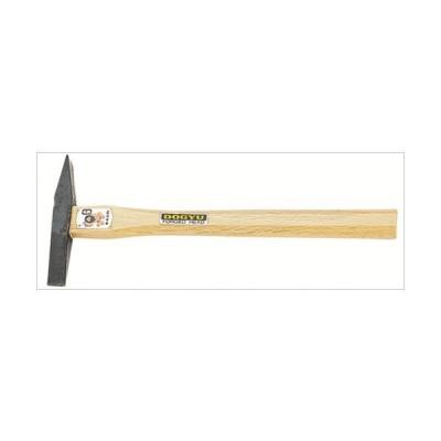 土牛産業 DOGYU ケレン鎚 21mm 00138 1本 471-7066(直送品)
