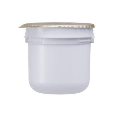 ASTALIFT アスタリフト ホワイト クリーム(レフィル)【クリーム】【医薬部外品】