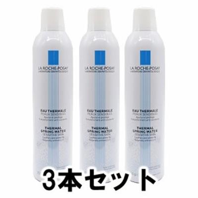 ラロッシュポゼ ターマルウォーター (化粧水) 300g×3本セット