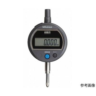 ソーラ式デジマチックインジケータ 543-500B ID-S112SB 1個