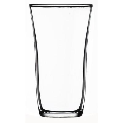 ビールグラス コスモス クーラー 0179 12個入  ビール ガラス 業務用 lb-6171(270円/1個)