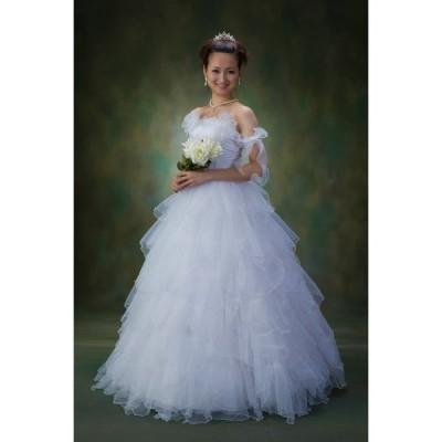 ウェディングドレスSDL1  ウエディングドレス マタニティー対応 ウェディングドレス ウェディングドレス ウェディングドレス