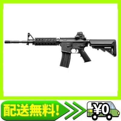 東京マルイ No.3 SOPMOD M4 18歳以上次世代電動ガン