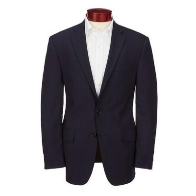 ラルフローレン メンズ ジャケット・ブルゾン アウター Classic Fit Solid Sportcoat