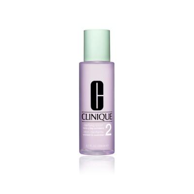 化粧水 クラリファイング ローション 2 (100mL)(ふき取り化粧水)