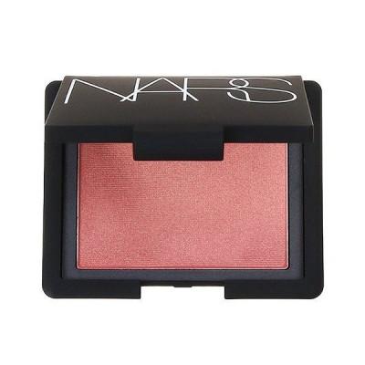NARS ナーズ ブラッシュ 4016 (在庫) 並行輸入品