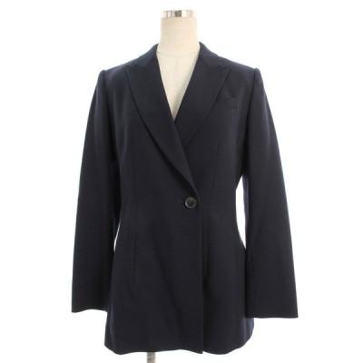 フォクシーニューヨーク collection ジャケット 38255 ウール 40
